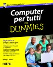 Computer per Tutti for Dummies (eBook) Nancy C. Muir