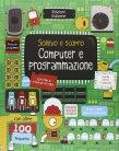 Computer e Programmazione Shaw Nielsen Rosie Dickins
