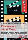 Comunicare con il Video (eBook)