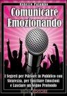 Comunicare Emozionando (eBook)