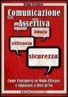 Comunicazione Assertiva (eBook)