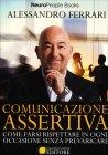 Comunicazione Assertiva Alessandro Ferrari