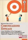 Comunicazione Efficace (eBook) Massimo Ragazzoni