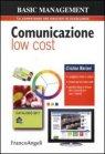 Comunicazione Low Cost (eBook) Cristina Mariani