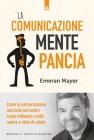 La Comunicazione Mente-Pancia Emeran Mayer