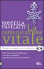 La Comunicazione Vitale + CD