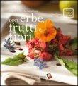 Con Erbe, Frutti e Fiori Angelo Lancellotti, Zdenka Lancellotti