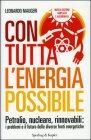 Con Tutta l'Energia Possibile