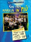 Con una Marcia in Pi� (eBook) Alessio Tavecchio