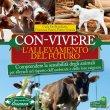 Con-Vivere - L'Allevamento del Futuro (eBook) Pietro Venezia, Francesca Pisseri, Carla De Benedictis