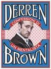 Confessioni di un Mentalista eBook Derren Brown