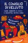 Il Coniglio di Velluto Alessandra Valtieri