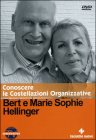 Conoscere le Costellazioni Organizzative - DVD