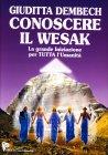 Conoscere il Wesak Giuditta Dembech