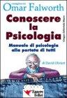 Conoscere la Psicologia (eBook)