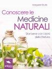 Conoscere le Medicine Naturali eBook