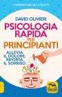 Conoscere la Psicologia David Olivieri