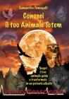 Conosci il Tuo Animale Totem eBook