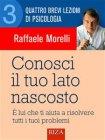Conosci il Tuo Lato Nascosto - eBook Raffaele Morelli