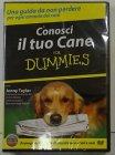 Conosci il tuo Cane for Dummies DVD