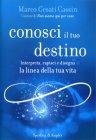 Conosci il Tuo Destino Marco Cesati Cassin