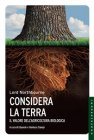 Considera la Terra - eBook Lord Northbourne
