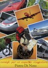 Consigli per un Esperto Viaggiatore Pietro Di Noto