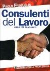 Consulenti del Lavoro Paolo Freguglia