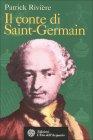 Il Conte di Saint-Germain