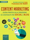 Content Marketing eBook Francesco De Nobili
