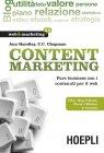 Content Marketing (eBook) Ann Handley
