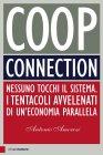 Coop Connection - Antonio Amorosi