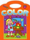 Coriandoli - Color Arancione Lito Editrice