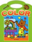 Coriandoli - Color Verde  Lito Editrice