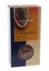 Coriandolo - Semi Interi