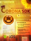 Corona SDK: Sviluppa Applicazioni per Android e iOS - Livello 1 eBook Mirco Baragiani