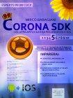 Corona SDK: Sviluppa applicazioni per Android e iOS - Livello 5 eBook Mirco Baragiani