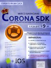 Corona SDK: Sviluppa applicazioni per Android e iOS - Livello 9 eBook