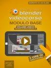 Corona SDK Videocorso. Modulo base. Volume Unico - eBook Mirco Baragiani