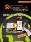 Corona SDK Videocorso. Modulo Intermedio - Vol. 3 (eBook) Mirco Baragiani