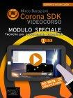 Corona SDK Videocorso. Modulo speciale - Volume 1 - eBook Mirco Baragiani