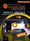 Corona SDK Videocorso. Modulo speciale - Volume 3 - eBook