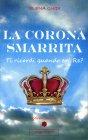 La Corona Smarrita Elena Guidi
