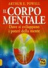 Il Corpo Mentale Arthur E. Powell