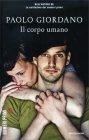 Il Corpo Umano Paolo Giordano