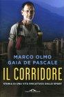 Il Corridore Marco Olmo e Gaia De Pascale