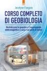 Corso Completo di Geobiologia Jocelyne Fangain