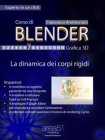 Corso di Blender - Lezione 7 (eBook) Francesco Andresciani