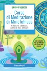 Corso di Meditazione di Mindfulness (eBook) Ennio Preziosi
