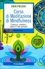 Corso di Meditazione di Mindfulness Ennio Preziosi
